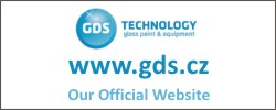 GDS Technology - Homepage